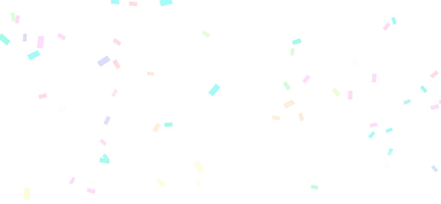 конфетти