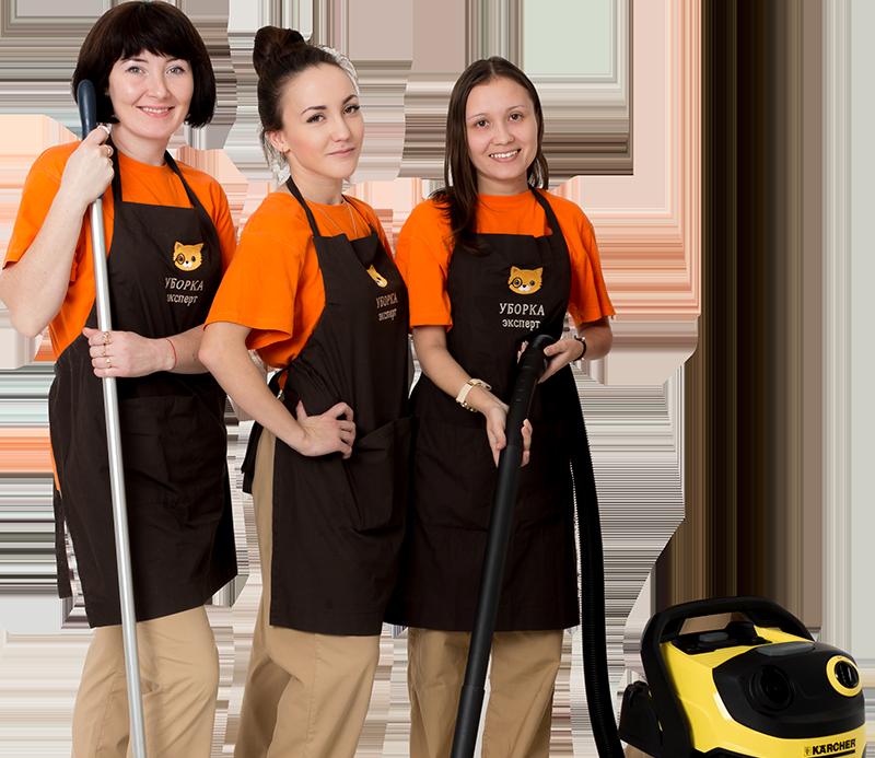 cleaners uborka uborka.expert уборка в Казани
